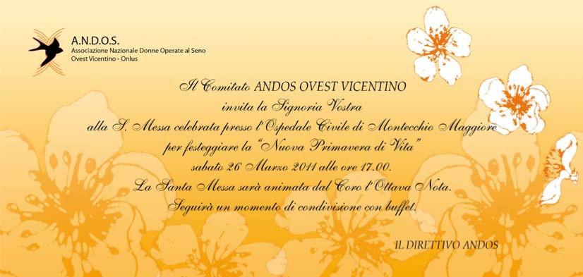 invito-andos-primavera 2011