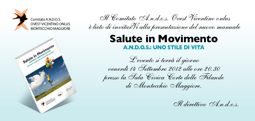 invito_salute-in-movimento_2012