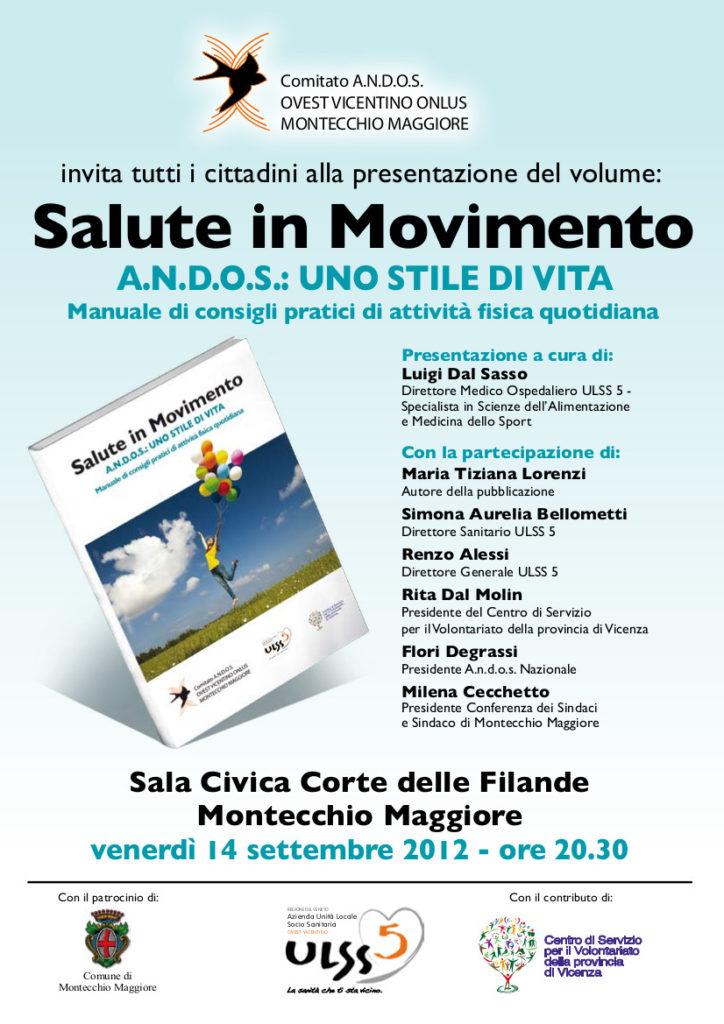 locandina_salute-in-movimento_2012