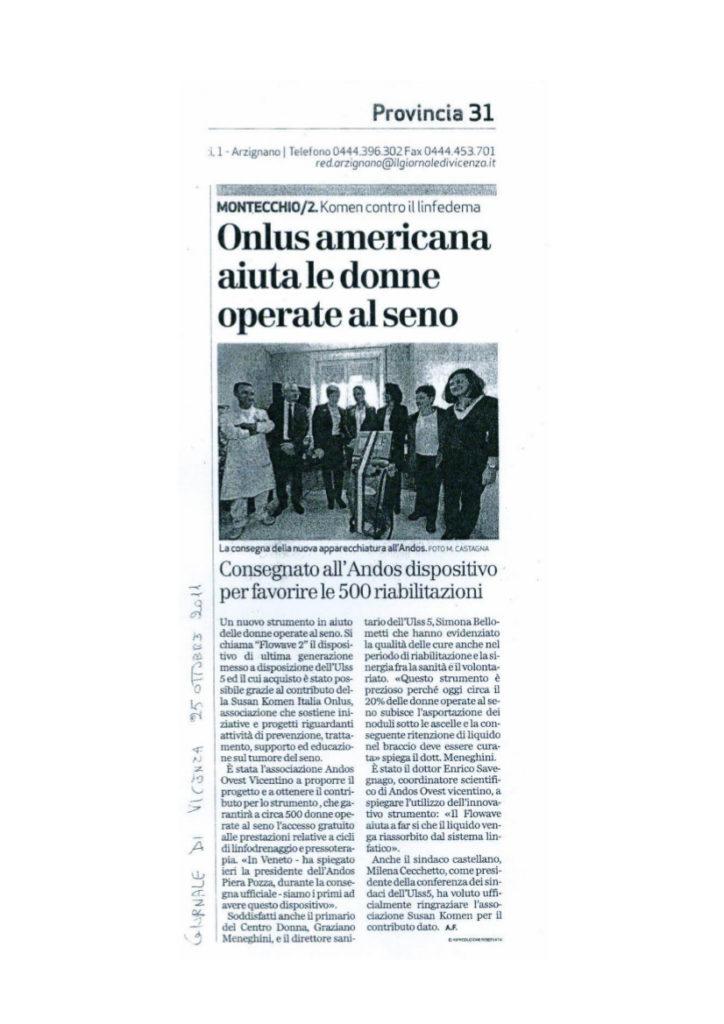 articolo_25_10_2011