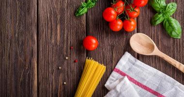 """13 settembre 2014: Incontro """"Nutrizione e malattie"""", Montecchio Magg.re (VI)"""
