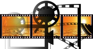 """""""Annie Parker"""", un film da non perdere!"""