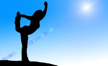 Ginnastica posturale riabilitativa preventiva di mantenimento – Chiampo
