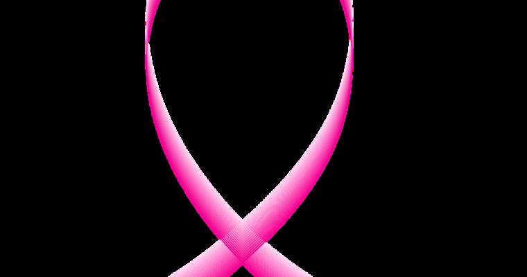 Tumore al seno, sale la qualità delle prestazioni: arrivano un nuovo pulmino e un ecografo di ultima generazione