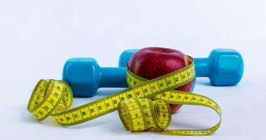 Ginnastica posturale riabilitativa preventiva di mantenimento – 2018/2019