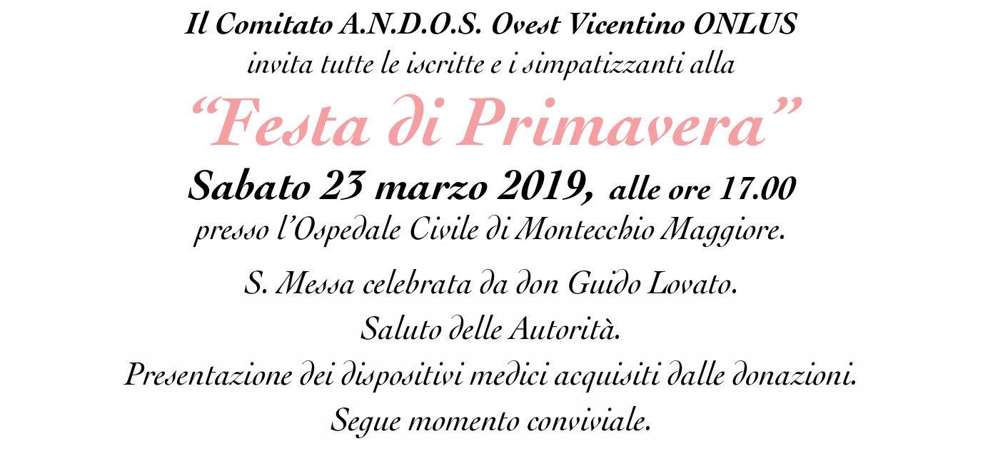 https://www.andosovestvi.it/2019/03/04/festa-di-primavera-2019-concerto-in-attesa-della-santa-pasqua-dedicato-alle-donne/