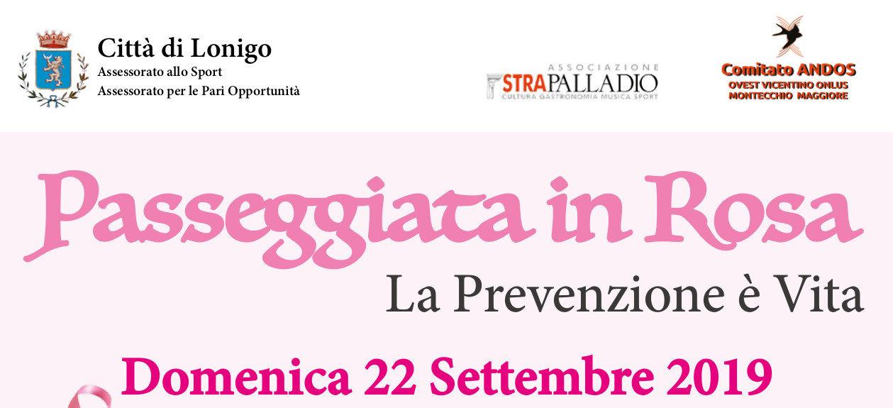 https://www.andosovestvi.it/2019/09/15/passeggiata-in-rosa-2/