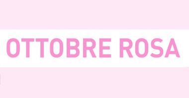 Ottobre Rosa 2019: Camminiamo insieme con il nordic walking