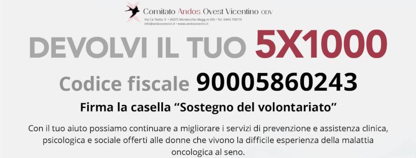 https://www.andosovestvi.it/2018/06/15/5-per-mille/